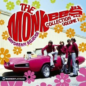 The Monkees - The Monkees: The Platinum Collection - Zortam Music