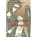 Le impronte dell'angelodi Alessandro Panico