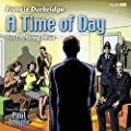 A Time of Day (Audiogo)