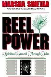 Reel Power: Spiritual Growth Through Film