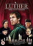 Luther packshot