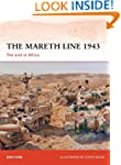 The Mareth Line 1943: The end in Afri...