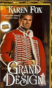 Grand Design: The Hope Chest (Ballad Romances) Kathryn Fox