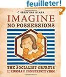 Imagine No Possessions - The Socialis...