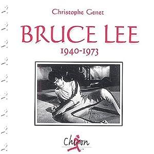 Jeet kune do:Toutes les techniques de Bruce Lee