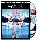 Nip/Tuck: Season 5, Part 2