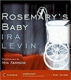 Rosemarys Baby CD