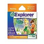 LeapFrog LeapPad Ultra eBook: Disney...