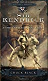 Sir Kendrick and the Castle of Bel Lione (The Knights of Arrethtrae)