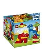 デュプロ ブロックボックス 10575