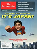 The Economist [UK] May 24, 2013 (�P��)