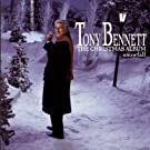 Snowfall - The Tony Bennett Christmas Album