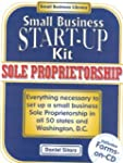 Sole Proprietorships: Small Business...