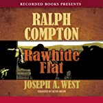 Rawhide Flat | Ralph Compton