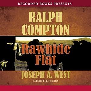 Rawhide Flat | [Ralph Compton]