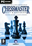 Chessmaster 10th Edition (PC)