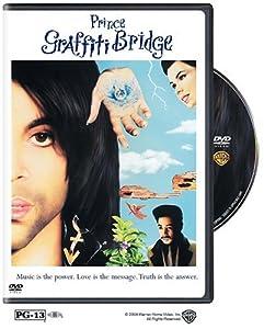 Graffiti Bridge (Sous-titres franais)