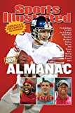 Sports Illustrated 2009 Almanac (Sports Illustrated Sports Almanac)