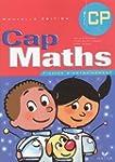 Cap Maths CP : Fichier d'entra�nement