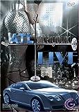 echange, troc Atl Underground Live [Import USA Zone 1]