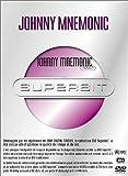 echange, troc Johnny Mnemonic - Édition Format Superbit