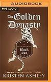 The Golden Dynasty (Fantasyland)