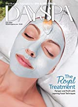 DAYSPA Magazine (June 2015)