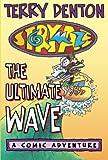 Storymaze 1: The Ultimate Wave (Storymaze series) (186508378X) by Denton, Terry