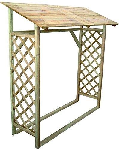 blinky-7969818-legnaie-legno-modello-magnolia-da-muro