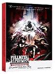 Fullmetal Alchemist Brotherhood: Comp...