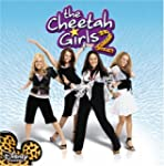 Cheetah Girls 2 [Enhanced]