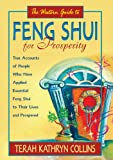 The Western Guide to Feng Shui: Creating Balance, Harmony, and Prosperity in Your Environment (1561703249) by Terah Kathryn Collins