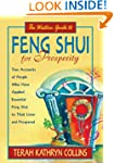 The Western Guide To Feng Shui: Creat...