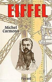 Eiffel, Carmona, Michel