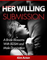Her Willing Submission