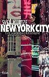 New York City, Eine wunderbare Katastrophe