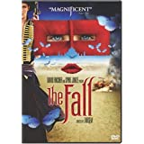 The Fall ~ Lee Pace