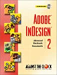 Adobe(R) InDesign(R)  2: Advanced Ele...
