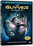 The Guyver (Director's Cut) [Import]