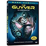 The Guyver ~ Mark Hamill