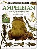 Title: Amphibian (Eyewitness Books)