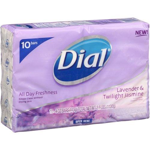 dial-lavender-twilight-jasmine-antibacterial-deodorant-soap-4-oz-bars-10-count