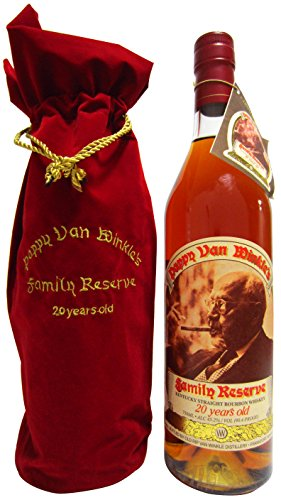 pappy-van-winkle-family-reserve-kentucky-straight-20-year-old