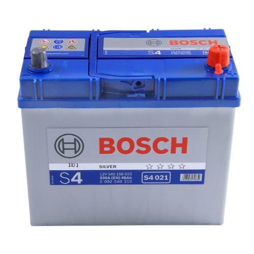 Bosch-Akku-545156033