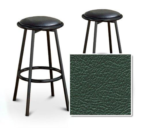 Adirondack Chair Pads 8809