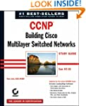 CCNP: Exam 642-811: Building Cisco Mu...