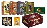 echange, troc Lodoss intégrale - Edition Collector Limitée 12 DVD