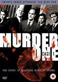 Murder One - Series 1 packshot