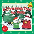 A Christmas Tree for Ruby (Max and Ruby)