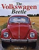 The Volkswagen Beetle